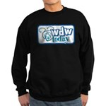 WDW Today Sweatshirt (dark)