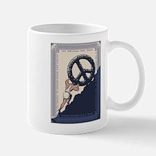 The Burden Mug