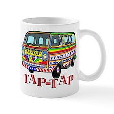 Tap Tap Mug