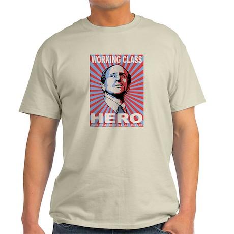 Paul Wellstone Light T-Shirt