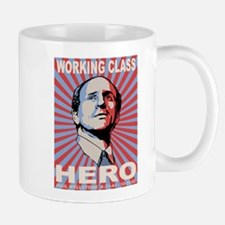 Paul Wellstone Mug