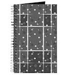 Grey Grid Journal