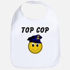 Top Cop Bib