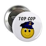 Top Cop 2.25