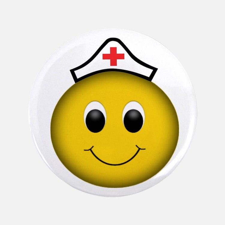 Gifts For Smiley Face Nurse Unique Smiley Face Nurse