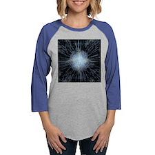 Funny Crossing T-Shirt