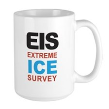 EIS Mug