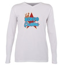 Cool Juliana T-Shirt