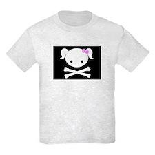 1babypirate T-Shirt
