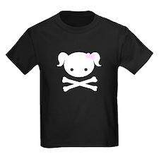 1babypirateb T-Shirt