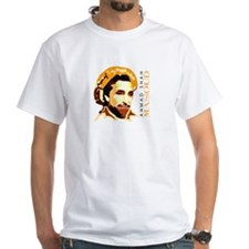 MASOUD T-Shirt