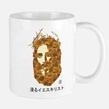 Jesus C (Light) Mug