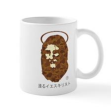 Jesus D (Light) Mug