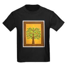 Bodhi Tree T