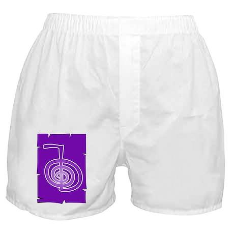 Choku Rei Boxer Shorts