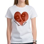 Cheap Date Women's T-Shirt