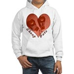 Cheap Date Hooded Sweatshirt