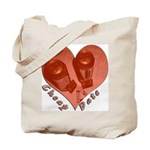 Cheap Date Tote Bag