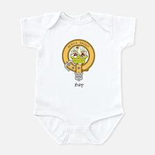 Hay Infant Bodysuit