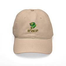 Rip Some Lip Baseball Cap
