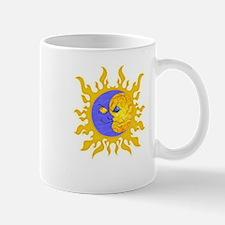 2-Lunar Blaze Mugs