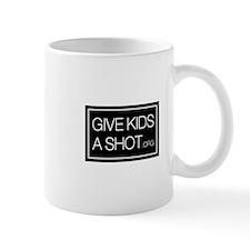 Cool Vaccinations Mug