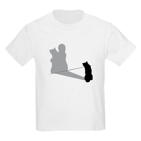 I Love Madonna Toddler T-Shirt