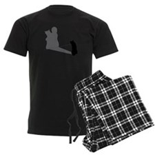 I Love Madonna Long Sleeve T-Shirt