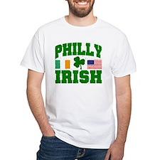 Mid-weight T-Shirt