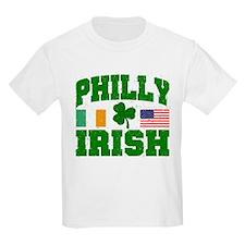 Unique Guinness T-Shirt