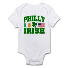 Philly 2 IRISH_p01 Body Suit