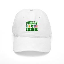 Unique Philadephia st patricks Baseball Cap