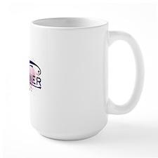 Aroid Definition Mug