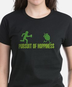 Pursuit of Hoppiness Tee