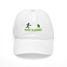 Pursuit of Hoppiness Baseball Cap