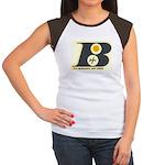 Women's Bonanza Air Lines T-Shirt