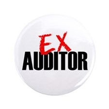 "Ex Auditor 3.5"" Button"