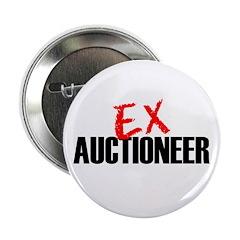 Ex Auctioneer 2.25