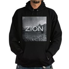 ABH Zion Hoodie
