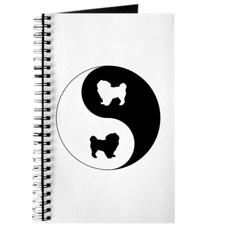 Yin Yang Tibbie Journal