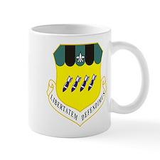 Barksdale AFB Mug