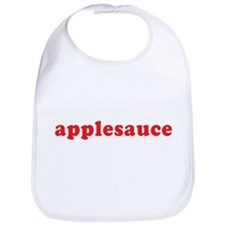 I Love Oscar Tote Bag