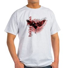 Bella Swan Heart of Darkness T-Shirt