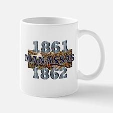 ABH Manassas Mug