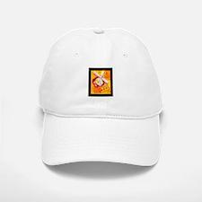 Blue Oyster Cult Baseball Baseball Cap