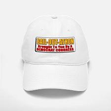 Bail-Out-Athon Cap