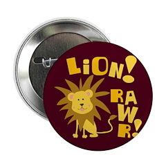 Lion Rawr 2.25