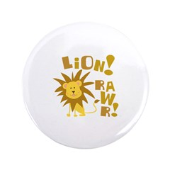 Lion Rawr 3.5