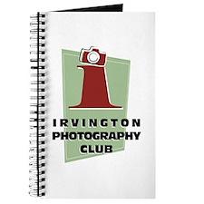 Irvington Photo Club Journal