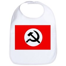 National Bolshevik Party Bib